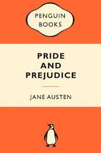 Pride and Prejudice Thesis Statements and Important Quotes